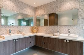 Bathroom Vanities Jacksonville Fl by Home Remodeling Jacksonville Fl With Transitional Kitchen And