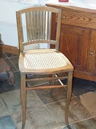 Recaning A Chair Back by Chairs Brad U0027s Backcountry Woodshop Custom Woodwork From Big