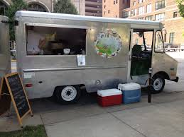 100 Lemongrass Food Truck S Archives Restaurant Supply Restaurant Equipment Blog