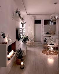 upgrade für dein zuhause lichterketten sehen nicht nur