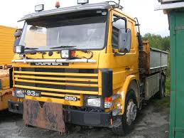 Scania P93 Hl For Sale. Retrade Offers Used Machines, Vehicles ... Kleyn Trucks For Sale Scania R500 Manualaircoretarder 2007 New Deliverd To Sweden Roelofsen Horse Box Flat Sold Macs Huddersfield West Yorkshire Catalogue Of On In Ukkitwe On Line Kitwe 3series Is The Greatest Truck All Time Group Scania R124la 4x2 Na 420 Tractor Units For Sale Topline Used Tractor Truck Suppliers And Manufacturers At P93 Hl Retrade Offers Used Machines Vehicles Classic Keltruck Trucks Page 71 Commercial Motor R 4 X 2 Tractor Unit 2008 Sn58 Fsv Half