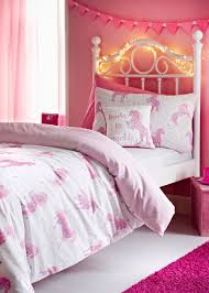 Kids Bedroom Furniture Fair