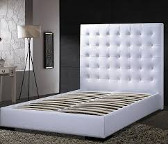 Ikea Headboards King Size by King Size Headboards Ikea Home U0026 Decor Ikea Best Ikea