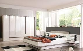 schlafzimmer planen kostenlos caseconrad