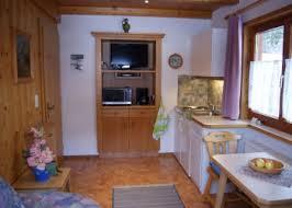 ferienwohnung für 2 3 personen im haus nordtirol in lermoos