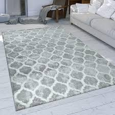 orient teppich used design grau
