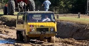 100 The Great Food Truck Race Season 4 Show Coming To Hilton Head SC Hilton Head