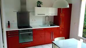 tv dans cuisine meuble tv encastrable cuisine toute acquipace meuble cuisine