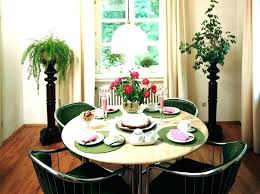 Dining Table Decoration Dinner Decor Room Accessories Round I Decorations For Centerpiece Ideas Pinterest