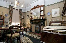 Remarkable 1920S Decorating 50 For Your Home Ideas With