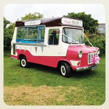 Vintage Ice Cream Van Hire For Weddings And Events | Retro Style 1970s Winross Inventory For Sale Truck Hobby Collector Trucks J Van Ice Creams Food World Pinterest Street Food Recall That Ice Cream Song We Have Unpleasant News For You Cream Truck At 2013 Classic Car Boot Design Bbc Autos The Weird Tale Behind Jingles A Wicked Awesome 1958 Chevy 3100 Our New Goodpop Austin Httpeventsfiswordpsscom1207pashleicecream Vintage Step Sandwich Bench Cheap Couch And Sofa Set Bedford Cf Morrisons Icecream Trike Cargo Bike Company