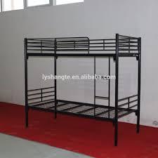 Beds For Sale Craigslist by Bedding Good Looking Bunk Beds For Sale On Craigslist Sold Youtube