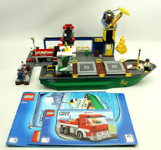 Complete Lego City 4645 Harbor With Boat & Truck #Lego #weboys10 ... Squidbillies Early Lose His Truck Boat Youtube Anyone Else Get The 1 Hat Imgur Carlo Riva Lingegnere Del Mare Glementools Aquarama Instagram Squidbillies Twgram Images Tagged With On Instagram Earlys Thanksgiving Hat Album Early Cuyler Earlycuyler Hashtag Twitter New Im Stupid Pictures Jestpiccom Tis Season