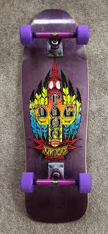New Dogtown Setup : Classicskateboarding First Fridays Eating Shopping In Los Angeles Likealocal Guide Dogtown Dogs Embrace The Vegan Truck Capital Gazette Sactomofo Presents The Folsom Food Truck Safari Myfolscom April 5 2013 Venice California Us Iphone Image Of New Year Owner Richmondmagazinecom Animal Shelter Trying To Help Animals At Expense Others Macs Local Buys Market Brings Smallbatch Goods Blog Frenzy Davis Dirt Through Reels Makes List Top 10 Hots Spots Nationwide Local Movement Archives Pizza