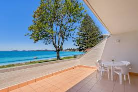 100 Casuarinas Unit 133 Soldiers Point Road Holiday Apartment