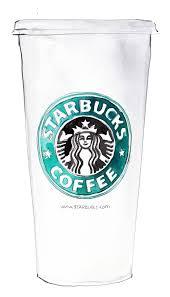 1099x1920 MORNING COFFEE ART Pinterest Coffee Starbucks And Art