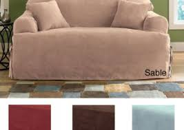 Beddinge Sofa Bed Slipcover Knisa Cerise by Refreshing Illustration Sofa Store Towson Fascinating Pink Sofa