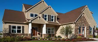 100 Belmont Builders Home In OH See Floor Plans Wayne Homes