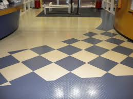 Nora Rubber Flooring Dubai by Rubber Flooring Parquetflooring Ae