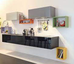 meuble suspendu cuisine meuble suspendu cuisine