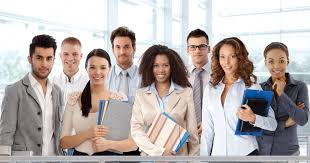 Front Desk Jobs Houston by Riverway Business Services