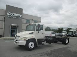 HINO TRUCKS FOR SALE Hino 338 In Maryland For Sale Used Trucks On Buyllsearch Buffalo Ny 2002 Fb1817 Points West Commercial Truck Centre Hino Trucks For Sale New Class 47 Approved For B20 Biodiesel Used Cars In York China Auto Filter Manufacturer Supply Diesel Fuel 2330478091 Car Carriers 2012 258 Century Lcg 12 Filejgsdf Trackhino Ranger Senzou 20130519jpg Wikimedia 2013 Fm 2628500 Series 2628 500 Table Top Used Box Van Truck In New Jersey 118 Motors Wikipedia