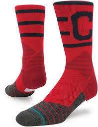 Stance Cleveland Indians Diamond Pro Crew Socks Code Promo Ouibus Chandlers Crabhouse Coupon Code Stance Socks Discount Burbank Amc 8 Promo For Stance Virgin Media Broadband Online Pizza Coupons Pa Johns Calamajue Snow Socks Florida Gators Character Crew 2019 Guide To Shopify Discount Codes Coupons Pricing Apps All 3 Stance Socks Og Aussie Color M556d17ogg Ksport Abcs Of Couponing Otterbeins Cookies One Love