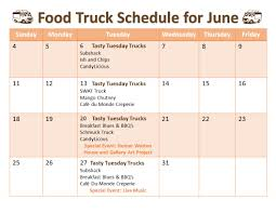 Tasty Tuesdays Calendar – Doon Church Most Likely To Murder 2018 Imdb Gadgets Archives Drive My Way About Us Schmuck Truck Schlemiel On A Wheel Schnorrer Menorah Guelph Food Trucks Guelphfoodtruck Twitter Family Fun Pnic For Stjeanbaptiste Renegroupil School In Mnner Schmuck Truck Charm Trucker Geschenke Charms Silber Galwani Lost His Load Wtf Youtube Of The Soviet Union The Definitive History Amazonde Andy Covina Thunderfest Cars Pt 2 Pentaxforumscom A Huge Thank You Organizers Kidsability Centre Fahrzeugkunst Sdasien Wikipedia