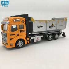 Dibang 1:48 Dump Truck Model Kids Toys DB 006608 2 Pull Back Diecast ... Maisto Dump Truck Diecast Toy Buy 150 Simulation Alloy Slide Model Eeering Vehicle Buffalo Road Imports Faun K20 Dump Yellow Dump Trucks Model Tonka Turbo Diesel Yellow Metal Mighty Xmb975 Tonka Product Site Matchbox Lesney No 48 Dodge Dumper Red 1960s 198 Caterpillar 777g Vehical Tomica 76 Isuzu Giga Truck 160 Tomy Toy Car Gift Diecast Kenworth T880 Viper Redsilver First Gear Scale Tough Cab Nissan V8 340 Die Cast Scale 1 Sm015