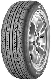Gt Radial Tires   2018-2019 Car Release, Specs, Price Car Light Truck Shipping Rates Services Uship Stroudsburg Pa Restored Bank Barn Stable Hollow Cstruction Hondru Ford Of Manheim Dealership In Wheel And Tire 82019 Release Specs Price Blizzak Snow Tires Imports Preowned Auto Dealer Bullet Proof The Best 28 Images Country Tire Barn Manheim Pa For Uerstanding Sizes Just Used 905 Cars And Trucks