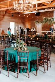 Fall Wedding Decor - Decor To Adore Backyard Shed For Gatherings Or Parties Callahan Country 38 Best Wedding Barns Images On Pinterest Barn Wedding Venue Venuebed Breakfast Lovettsville Va Pine Paradise Resortdont Miss Out Homeaway Bee Spring Austin Venues Reviews 257 111 Weddingtent Weddings Fall Black Hill Regional Park Montgomery Parks Aqueduct Conference Center Venue Chapel Nc Weddingwire 592 Party Barn Architecture Eldon Palmer Realtor An Experienced Rockford Area Realtor Pennsylvania Haing Lights Tables And Reception