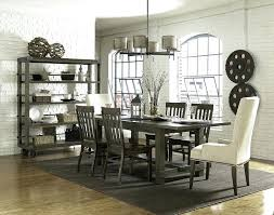 formal dining room table with 8 chairs for sets set square