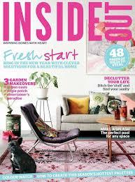 Home Decor Magazines Pdf by Home Design Magazines U2013 Threeseeds Co