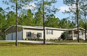 Modular Homes In Florida