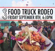 Union Point Food Truck Rodeo September 2017 In Weymouth MA | 365 ... Hanover Mall Food Truck Tuesdays Classic Cars Too Shipping Rates Services Crivello Signs Inc 5086601271 Creating Visual Contact Touch A Truck365 Things To Do In South Shore Ma 365 Mitsubishi Fuso Cars For Sale Massachusetts 2008 Ford F350 Super Duty For Sale Boston Cargurus 4217 3100 Weymouth St Pladelphia Pa All Hands Dwelling Youtube Driver Killed After Crashing Pickup Into Utility Pole North Britnie Harlow Union Point Rodeo Tow Drivers Pay Respects Man Andover Highway