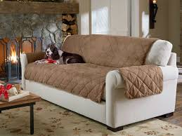 Slipcovers For Loveseat Walmart by Living Room T Cushion Sofa Slipcover Sure Fit Piece Cushions For
