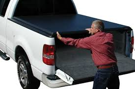 Extang Express Roll-Up Tonneau Covers - Fast Shipping! Covers Extang Truck Bed Reviews Emax Tonneau Cover Encore Hard Trifold Features Benefits Why Choose An From The Sema Show Youtube 62355 52018 Gmc Canyon With 6 2 Encore 62770 Folding Partcatalogcom Trifecta 20 Soft 62017 Toyota Flippobuilt Motsports At Sema 2016