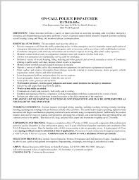 911 Dispatcher Resume Best Truck Dispatcher Resume Examples Truck ... Business Solutions For Ielligent Openpit Ming Gps Starting From Scratch As A Truck Dispather How To Use Ldboard Freight Dispatcher Traing Youtube Step By Dispatch My Trucks Caps Pdf Swarm Based Truckshovel Dispatching System In Open Pit Mine Logistics Whistein Technologies 911 Resume Best Examples Scheduling And Cstruction Trucking Loaded With Opportunity Tech Startup Services Atlanta Ga Georgia 30046 Goodway Logistics Volvo Truckx Schedule Track