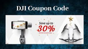 DJI Coupon Code 2019: 10% Off Coupons For Mavic, Spark & Care Refresh  Discount Codes Braintree Paypal Amount Not Update After Apply Coupon Code Gameflip Twitter Magento 226 Codes Dont Work Anymore Issue 183 Ready Refresh Free Cooler Rental 750 Per 5 Gallon Nvidias Massive Gamescom Game Driver Improves Windows 10 Upgrade Fixes For Error 0x80073712 And Coupon Management Woocommerce Docs Ux Best Practices The Allimportant Addtocart Page Generating Unique Codes For Shopify Plus Klaviyo Eprotect Travel Cny Promotion Online Insurer With Fast Honey Review Save On Everything You Buy With Ecommerce Holiday Readiness In 2019 Checklist Tips