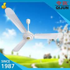 Panasonic Ceiling Fan 56 Inch by Ceiling Fan In Egypt Ceiling Fan In Egypt Suppliers And