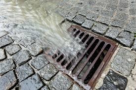 2017 drain pipe repair cost drain line repair price