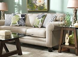 Sofas & Sectionals Living Room Furniture