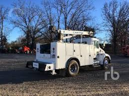 Kenworth T300 Service Trucks / Utility Trucks / Mechanic Trucks In ... Inspirational Used Trucks For Sale In Charlotte Nc Enthill History Of Service And Utility Bodies Custom Truck Flat Decks Mechanic Work 2018 Dodge Ram 5500 For Ford Sacramento North N Trailer Magazine Salt Lake City Provo Ut Watts Automotive 2008 F350 Industry Articles Knapheide Website 2012 Ford F550 Mechanics Truck Service Utility For Sale 11085 Mechanics Carco Industries