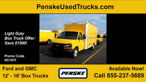 Expired Promotion] - Light Duty Box Trucks Promotion - YouTube Cb Consumer Flyer_2012 By Coldwell Bankerfirst Premier Realty Issuu Goodfellows Car Truck Rentals Hire Bus 7945 Penske Rental Releases 2016 Top Moving Desnations List Budget Coupon Code 2017 August Promotional Codes Perfect Lakeshore Learning Store Discount Car Rental Coupons 2018 Cyber Monday Deals On Sleeping Bags Marvels Captain America The Winter Soldier Clip 4 Includes Uhaul Vs Youtube Nrma Auto Club Members Thrifty And Express 6163 Benalla Rd Dj Brand Promotion Racks For Trucks Plus Promo Canoe With Caps Higgeecom