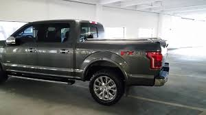 bed rails ford f150 forum community of ford truck fans