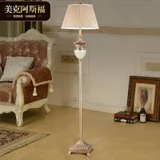 French Montana Marble Floors by China Marble Floor Patterns China Marble Floor Patterns Shopping
