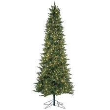 Unlit Christmas Tree 9 by 9 Foot Christmas Tree Buy 9 Ft Artificial Christmas Trees Online