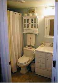 Teenage Girl Bathroom Ideas Awesome Bathroom How To Decorate A Small ... Teenage Bathroom Decorating Ideas 1000 About Girl Teenage Girl Archauteonluscom 60 New Gallery 6s8p Home Bathroom Remarkable Black Design For Girls With Modern Boy Artemis Office Etikaprojectscom Do It Yourself Project Brilliant Tween Interior Design Girls Of Teen Decor Bclsystrokes Closet Large Space With Delightful For Presenting Glass Tile Kids Mermaid
