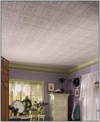 armstrong commercial ceiling tiles 2x2 armstrong commercial ceiling tiles 2 2 tiles home decorating