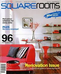 100 Singapore Interior Design Magazine Evorich Flooring Featured On SquareRooms
